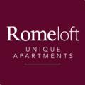 Rome Apartments Rental